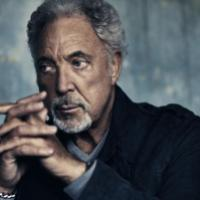 The sweet revenge of Tom Jones!