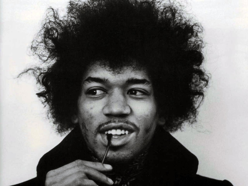 Music Quiz -  Name singer/group then ..... - Page 3 Jimi-hendrix-33-1024x768