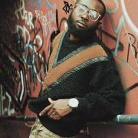 Kofi Stacks: The future of UK hip hop?!