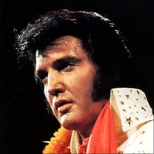 elvis presley tragic hero Macbeth was just like other tragic hero's such as elvis presley elvis had much going for him and he thought that the drugs and  a tragic hero is usually.