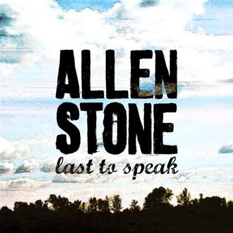 480px-Allen_Stone_-_Last_to_Speak
