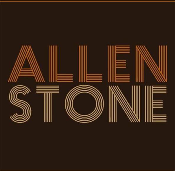 allen-stone-592