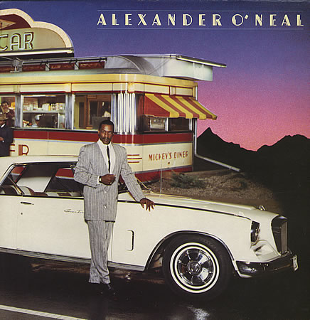 Alexander-ONeal-Alexander-ONeal-287995