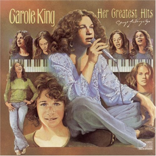 carole_kingher_greatest_hits