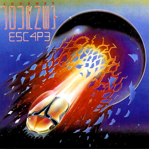 journey-escape-front