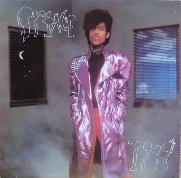 prince-1999(2)