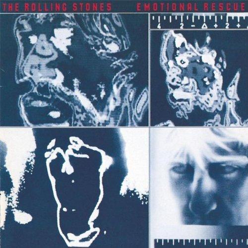 rollingstones-emotionalrescue-cover