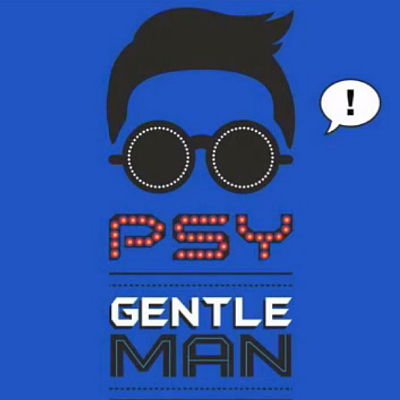 psy-gentleman-blue-art-single-cover-400x400