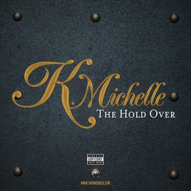 kmichelle_theholdover_exp