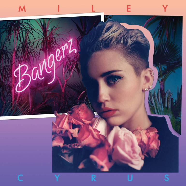 Miley-Cyrus-Bangerz-Cover-3
