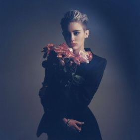 miley-cyrus-bangerz-full-album-stream