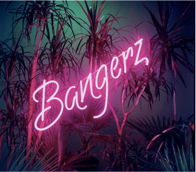 Miley-Cyus-BANGERZ