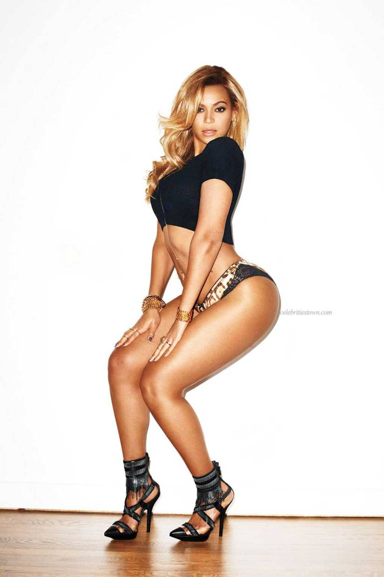 Beyonce-2013-Pictures-1024px