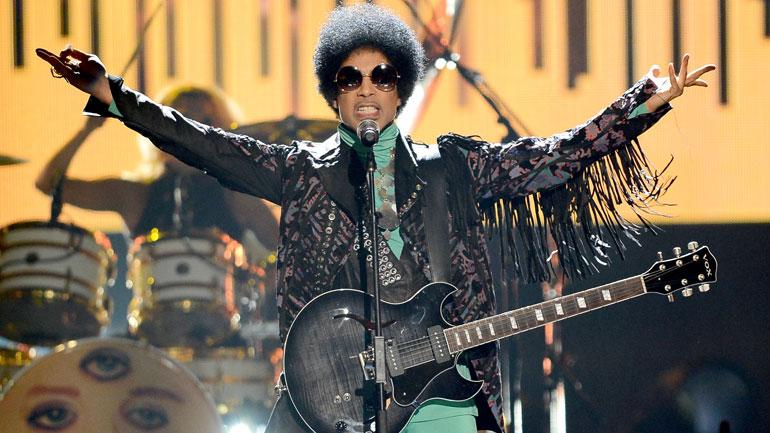prince-live