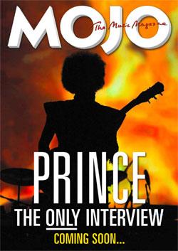 prince-mojo-teaser-sm