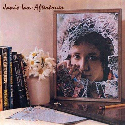IAN-Janis-1976-1