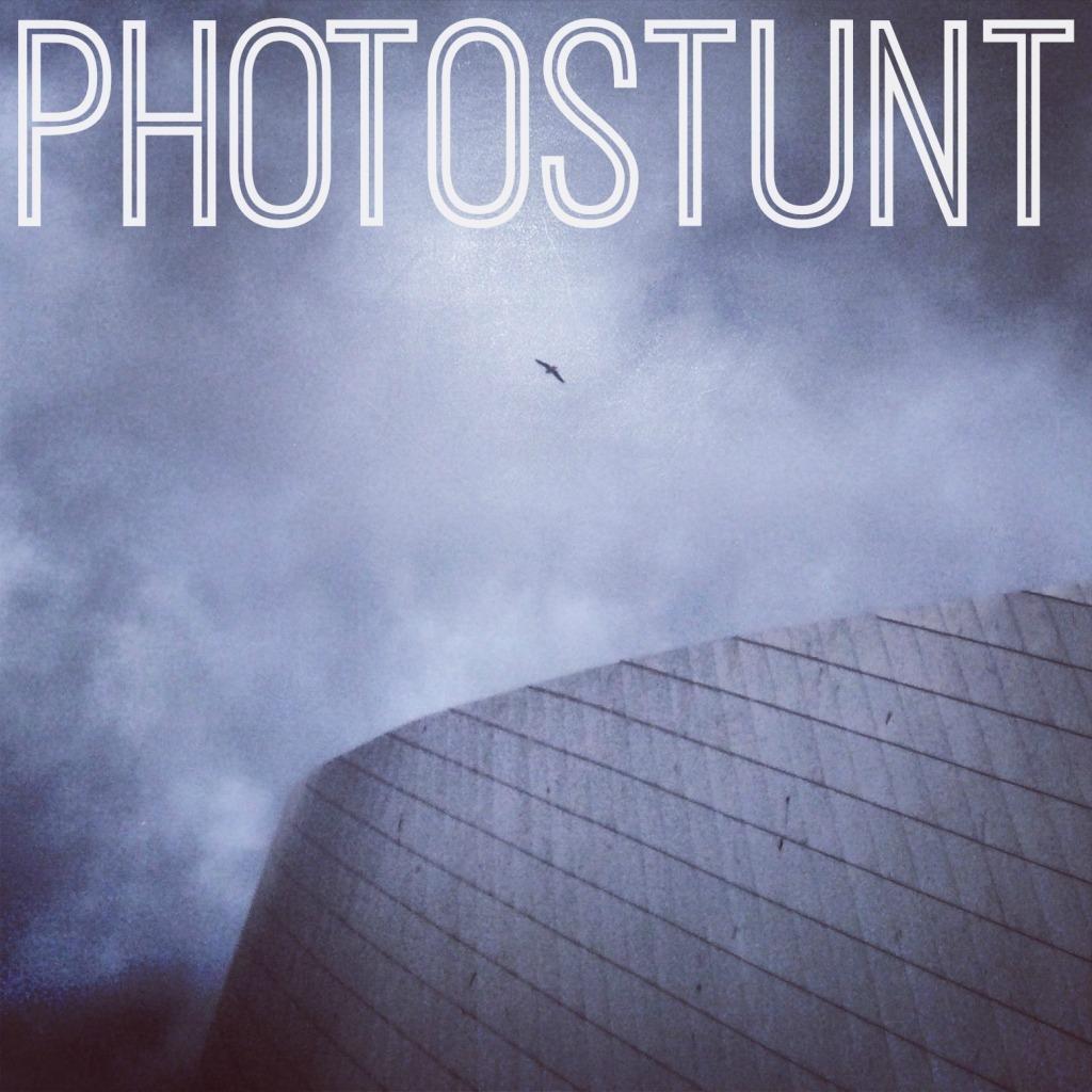 photostunt blog