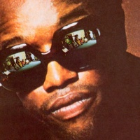 Today we remember Bobby Womack