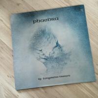 """Vinyl: Tangerine Dream """"Phaedra"""""""