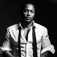 "D'angelo the ""Black Messiah"" is back!"