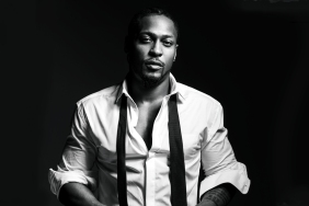 dangelo-reveals-black-messiah-tracklist-and-meaning-behind-album-name