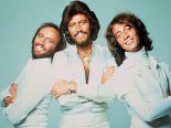 Bee-Gees_l_4711