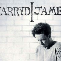 You´ll remember Jarryd James!