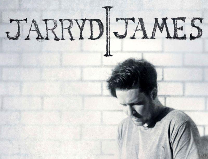 Jarryd james do you remember (official video lyrics