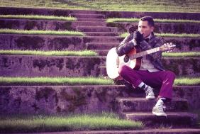 Eddie Gomez high res (1)