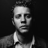 Just can´t quit listening to Anderson East