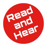 About ReadAndHear.com